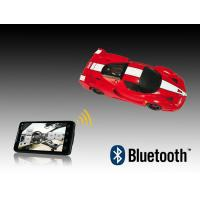 Buy cheap Bluetooth Remote Control Car,RC Toys from wholesalers