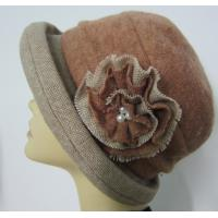 Buy 100% cotton fashion embroidery sport cap at wholesale prices