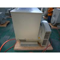 Quality Copper Wire 100kw 125kva Brushless Alternator For Perkins Generator Set for sale