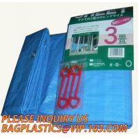 Quality Acrylic Coated Polyester Fabric Tarpaulin for Truck Cover Boat cover firewood cover,Canvas Tarp, Canvas Truck Tarpaulin for sale