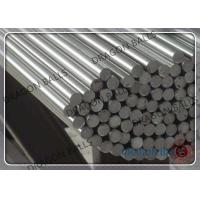 Quality Anti Friction Steel Grinding Rods Versatile Excellent Impact Resistance for sale
