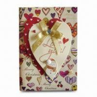 Quality Greeting Card, Hand Made Greeting Card Customized Details Accepted, Perfect Design for Christmas for sale
