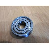 Quality LOT OF 3, NEW SKF bearings 608 2Z, 11b 302 Z. for sale
