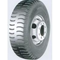 China Bias Truck Tyre on sale