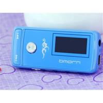 Quality BMorn BM-212 2GB MP3 for sale