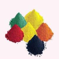 Quality Excellent Levelness Disperse Orange 30 GL Suitable For Carrier Dyeing PH 4-10 for sale