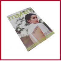 Buy cheap Magazine printing from wholesalers