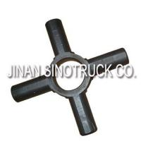 Quality SINOTRUK HOWO TRUCK  PARTS  DIFF.SPIDER 99014320091 for sale