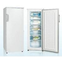 Quality BD-180U up-Right Freezer for sale
