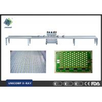 Quality Automatic LED Separate Pcb Depaneling Equipment High Speed AC230/110 V 50-60 Hz for sale