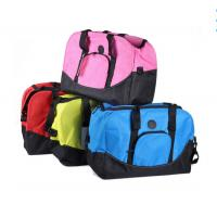 Buy The Newest Fashion Golf bag travel cover at wholesale prices