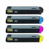 Quality Factory Offers TK-520 Compatible Toner Cartridge for sale
