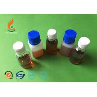Quality Tetra - Sulphonic Optical Bleaching Agent For Paper - Pulp BBU Cas 16470-24-9 for sale