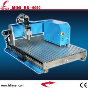 China diy cnc machine on sale