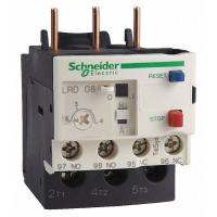 China Schneider Solid State Relays,  Time Delay Relays, Power Relays, Safety Control Relays, Terminal Relays on sale