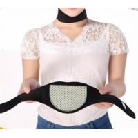 Self Heating Neoprene Products Medical Neoprene Neck Strap Heat Therapy