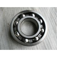 LG956 BALL BEARING, SDLG WHEEL LOADER SPARE PARTS, LG956 SPARE PARTS, GENUINES SPARE PARTS