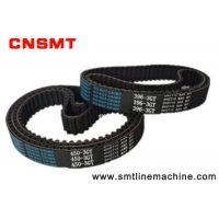 Quality Japan Unitta timing belt 3GT-294 3GT-297 3GT-300 3GT-303 3GT-309 for sale