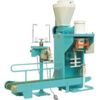 China Industry Grain Packaging Equipment Automatic Weighing And Bagging Machine on sale