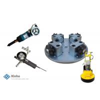Quality Surface Grinding Machines Accessories Parts On Concrete Scarifiers / Floor Planers Rent Use for sale