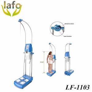 Quality LF-1103 body fat analyzer machine/body fat analyzer with printer/body analyzer for sale