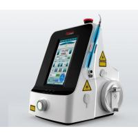 Quality Periodontal surgery dental laser,Dentistry Laser,Soft Tissue Surgery Laser 15W for sale