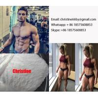 Quality 99% Purity Nandrolone Decanoate Steroid For Muscle Building Steroid Christine for sale