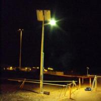 Quality LED Street Light and Solar LED Street Light for sale