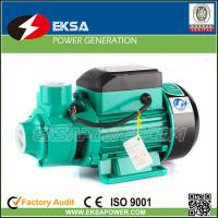 Quality QB60 water pumps for sale