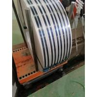 Buy AISI 420C martensitic stainless steel strip coil hot rolled annealed 1D surface at wholesale prices
