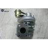 Buy cheap Kubota Industrial Excavator TD03-7T Diesel Turbocharger 49131-02030 for V2003T from wholesalers