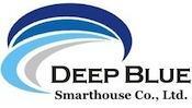 NINGBO DEEPBLUE SMARTHOUSE CO.,LTD