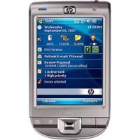 Quality Honeywell Dolphin 6100 mobile pda ce for sale
