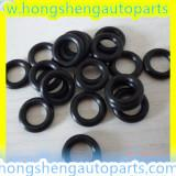 Quality AFLAS O RINGS FOR COOLING SYSTEMS for sale