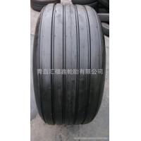 China 14L-16 I-3 agricultural tire on sale