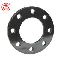 China Socket Fusion Welding HDPE Pipe Fitting Connected Easily With Rubber Rings on sale