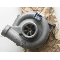 Quality DMS, MWM Gen Set, Industrial, Ship K361 Turbo 53369886703,53369886705,53369886446 for sale