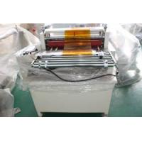 Quality Sheet Cutter for Insulating Paper and Aluminum Foil (DP-500) for sale