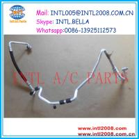 Quality a/c hose pipe /pipes Tube VW golf Scirocco  Eos/Skoda Octavia diesel Superb/ Audi A3/Seat Altea 1K08 for sale