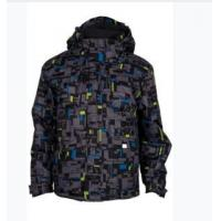 Quality 2017 Customized fashion men's ultra light down jacket for winters for sale