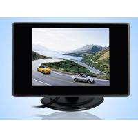 """Quality 3.5"""" Screen wifi mobile digital tv with 2-channel video input(CL-360C) for sale"""
