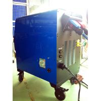Quality 35KW Induction Heating Equipment For Post Weld Heat Treatment for sale