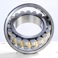 Quality SKF FAG INA NSK Timken Self-Aligning Roller Bearings 22218 for sale