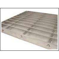 Quality Carbon Steel Grating for sale