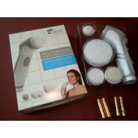 Quality 2012 Most Popular Facial Pore Cleansing Brush for sale