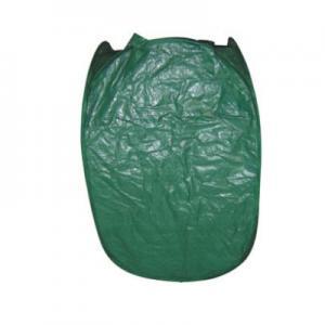 Quality Pop up garden bag/Trash bin/Pop up rubbish for sale