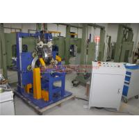 Buy cheap General Type Coil Packaging Machine Saving Labor PLC For Automatic Operation from wholesalers