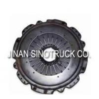 Quality Clutch Plate for sale