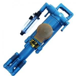 Quality YT23D Air-leg Rock Drills for sale