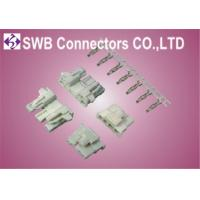 Buy cheap Equal Molex Digital Product Wire To Board Connector Right Angle Power Connector from wholesalers